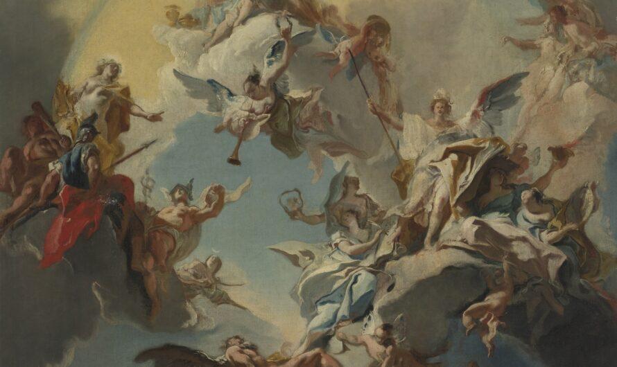 Sobre lo sagrado y la ciencia