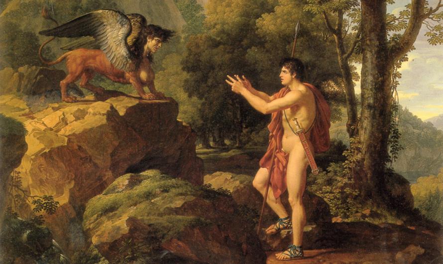 Ensayo sobre la importancia del mito