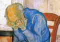 Van_Gogh-anciano_en_pena